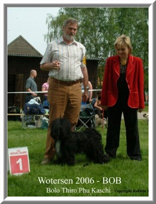 champ_bob_wotersen