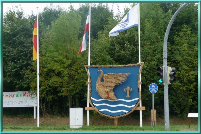 probstei2010_laboe1